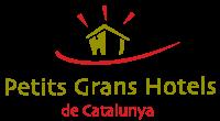 Petits Grans Hotels de Catalunya